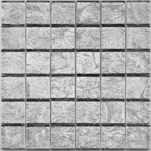 Mozaika BARWOLF GL_2536 29.8x29.8 cm