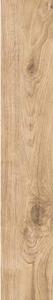 NovaBell Artwood AWD 41RT Honey 20x120 cm