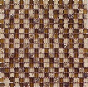 Mozaika szklana DUNE Safari D842