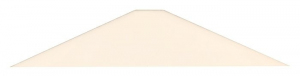 Dunin Carat C-BG05 4x20 cm