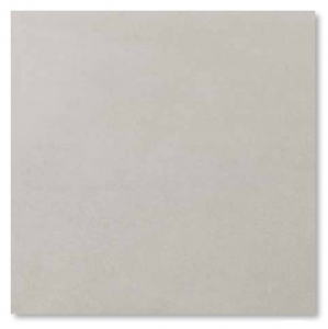 Cerpa Art Perla 75x75 cm