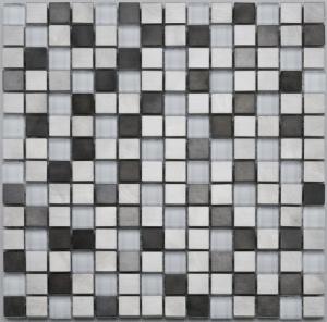 Mozaika BARWOLF GL_2600 30.5x30.5 cm