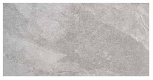 Rocersa Axis Grey 60x120 cm