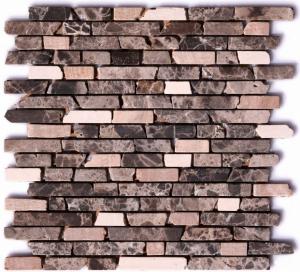 Mozaika BARWOLF CM_7101 30.5x30.5 cm