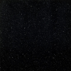 SkyTech Crystal Nero 60x60 cm