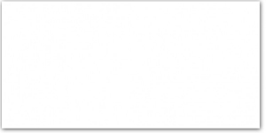 BALDOCER BLANCO NATURALE WHITE  MATT 60X120 RETTYFIKOWANA