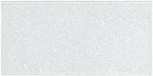 Dunin Lunar Ice Tile 60x30 cm