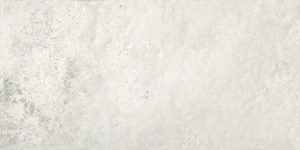 Sichenia Chambord Bianco CHBP11 Lapp. Rett. 60x120 cm