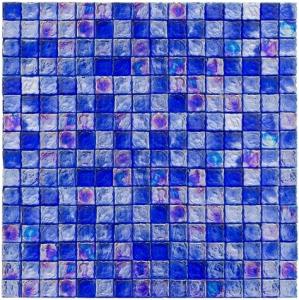 Mozaika Dunin Fat Cube Fat Cubic 05 30x30 cm