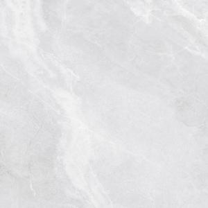 Saloni Byblos Gris Rett. 75x75 cm