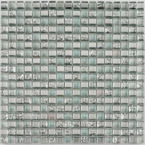 Mozaika BARWOLF GL_09001 29.8x29.8 cm