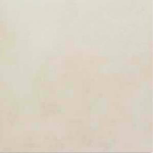 Saloni Intro Crema 60x60 cm