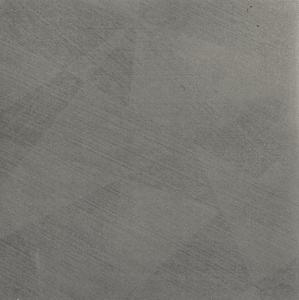 Ape Materia Grey 80x80 cm Lapp Rett.