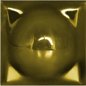 Dunin Carat C-CAP03 2x2 cm