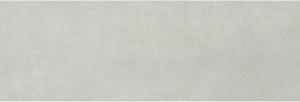 Prissmacer Hebe Grigio 40x120 cm