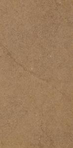 AlfaLux Gallura Tabacco 30x60 cm