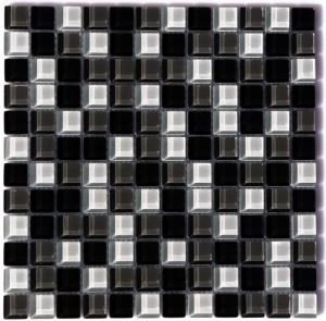 Mozaika BARWOLF GL_2343 29.8x29.8 cm