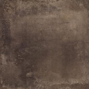 Gambini Hemisphere Copper Lapp. 90x90 cm