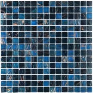 Mozaika Dunin Jade 104 32.7x32.7 cm