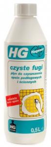 HG CZYSTE FUGI 0.5L