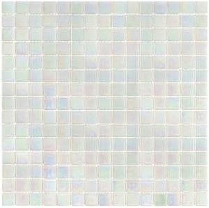Mozaika Dunin Jade 514 32.7x32.7 cm