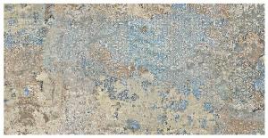 Aparici Carpet Vestige Natural 50x100