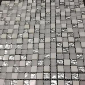 Mozaika BARWOLF GL_16008 29.8x29.8 cm