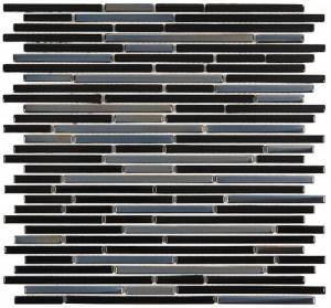 Mozaika Dunin Glass Mix DMX 120 Stick 30x30.7 cm