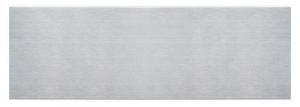 Dunin Metallic Dinox Bar 30x10 cm