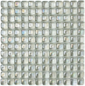 Mozaika Dunin Fat Cube 07 32x32 cm