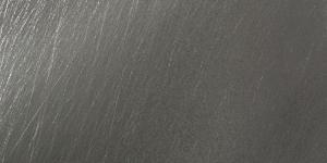 Ibero Titanium Graphite Rect. 60x120 cm Rec-Bis