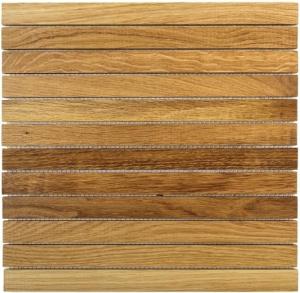 Mozaika Dunin Etn!k Oak LI 31.7x31.7 cm