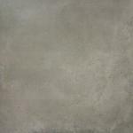HDC Corus Gris 59,4x59,4 cm,  płytka gresowa, odcień cementu, betonu