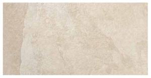 Rocersa Axis Cream 60x120 cm