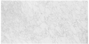 Dunin Carrara White GP 60x30 cm