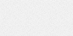 Saloni Nebula Sedus Brillo Blanco 30x60 cm