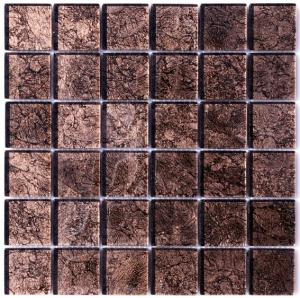 Mozaika BARWOLF GL_2531 29.8x29.8 cm