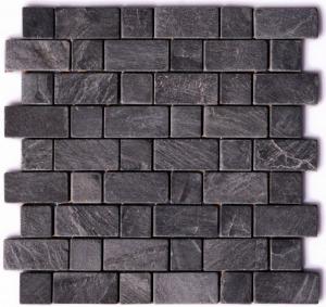 Mozaika BARWOLF CM_7117 30.5x30.5 cm