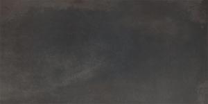 Impronta Metaline Iron ML03BA 60x120 cm