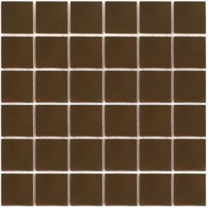 Mozaika Dunin Decore Quad 003 29.7x29.7 cm