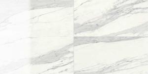 Novabell Imperial Calacatta Bianco IMP 80LR 60x60 cm