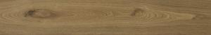 Ape Koen Miele Matt Rect. 20x120 cm A036298