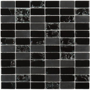 Mozaika Dunin Glass Mix DD3 120 Block Mix 29.8x29.8 cm