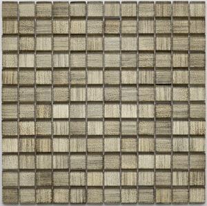 Mozaika BARWOLF GL_10003 29.8x29.8 cm