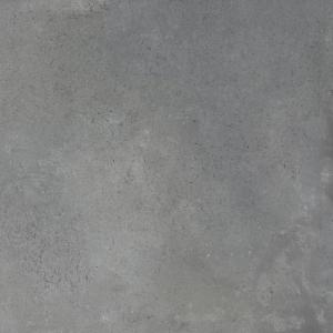 Prissmacer Dakar Grigio Nat 120x120 cm