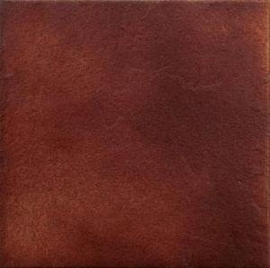 GRES ARAGON Teka Płytka bazowa 33 x 33 cm, próbka płytki