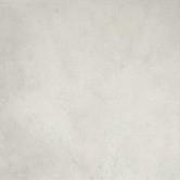 Dado Solid White Rett. 60x60 cm 303715