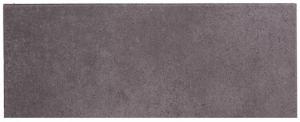 GRES ARAGON Capri Carbon Base 33x50 cm 905083