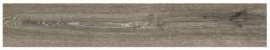 NovaBell Eiche ECH 61RT Timber 20x120 cm