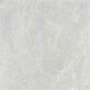 Emigres Trento Gris Lap/Ret 60x60 cm
